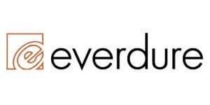 Everdure Gas Heaters