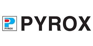 Pyrox Gas Heaters
