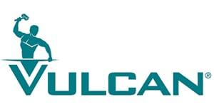 Vulcan Gas Heating